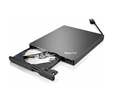Lenovo Thinkpad Ultraslim 4xa0e97775 Test Testberichtede