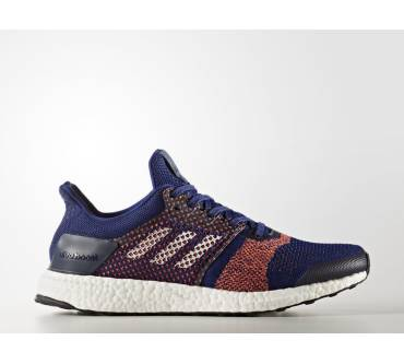 competitive price 2404a eb201 Ultra Boost ST (2017) Produktbild