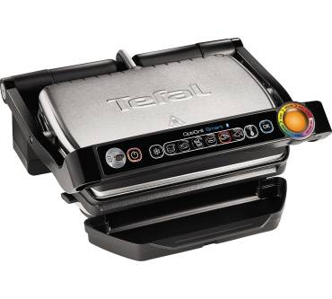 GC730D OptiGrill Smart Produktbild