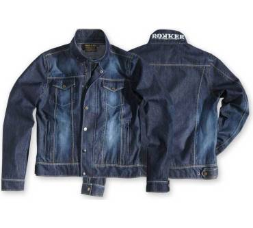 Revolution Jacket Produktbild