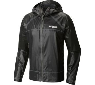 Outdry Columbia Ex Test Shell Light Montrail DHY2IeWE9