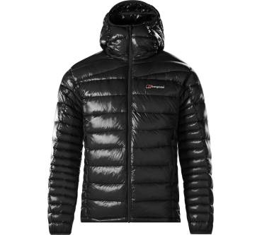 Men's Ramche Micro Down Jacket Produktbild