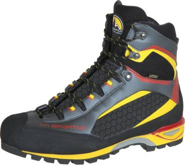 Trango Tower GTX Men Produktbild