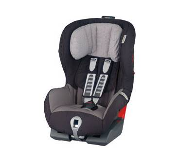 britax r mer king plus kindersitz tests testberichte. Black Bedroom Furniture Sets. Home Design Ideas