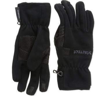 Windstopper Glove Produktbild