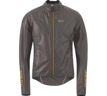 2019 Ausverkauf 60% Rabatt großartiges Aussehen Gore C7 Gore-Tex Shakedry Jacket