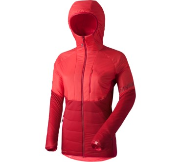 Radical 2 Primaloft Hooded Jacket Produktbild