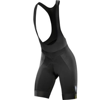 Sequence Bib Short W Produktbild