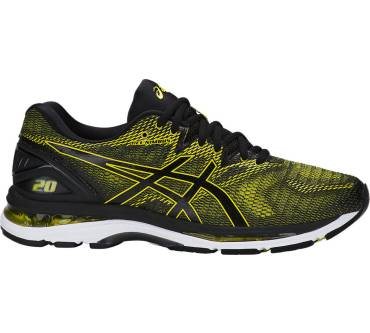 great quality hot sales lower price with Gel-Nimbus 20