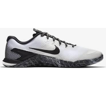 sale retailer 4bb3d cf9de Nike Metcon 4 | Testberichte.de