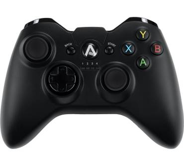 2.4G Wireless Controller Produktbild