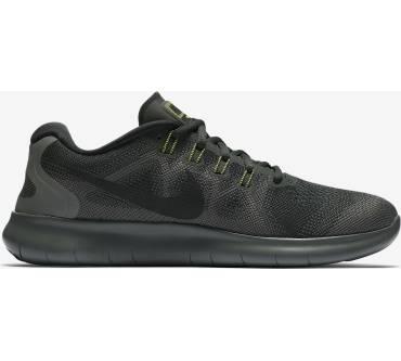 low priced 56015 7fbba Nike Free RN 2017 | Testberichte.de