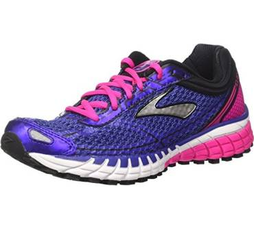 Brooks Aduro 4 |