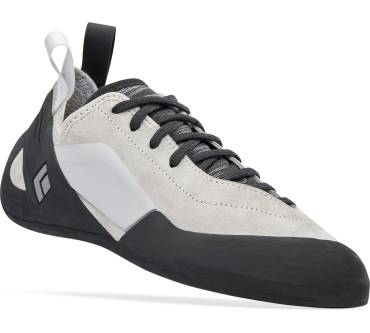 Black Aspect Diamond Climbing Shoes Black wOP0nk