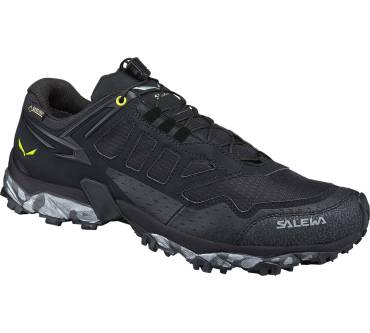 Ultra Train Gore-Tex Produktbild