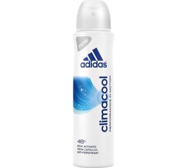 Adidas Climacool | Testberichte.de
