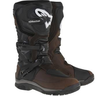 Corozal Adventure Drystar Oiled Leather Boot