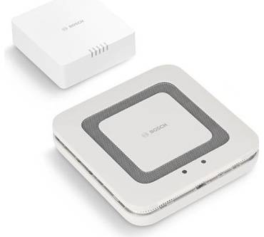 Smart Home Twinguard Starter Set Produktbild