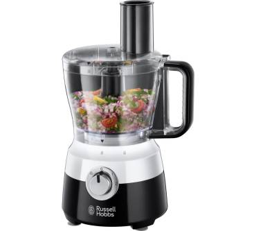 Horizon Food Processor 24731-56 Produktbild