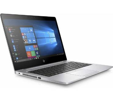 EliteBook 830 G5 Produktbild
