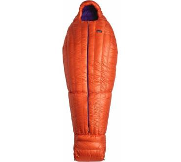 850 Down Sleeping Bag -7 °C Produktbild