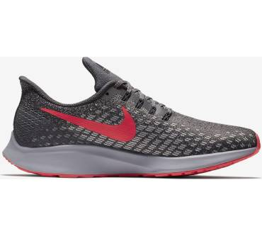 thoughts on nice shoes 2018 shoes Air Zoom Pegasus 35