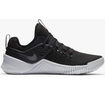 on sale 8705e 94f52 Nike Free x Metcon | Testberichte.de