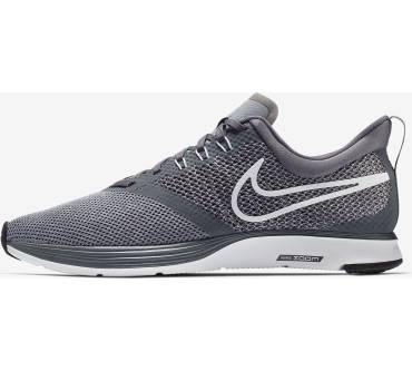 aliexpress pretty cheap good selling Nike Zoom Strike | Testberichte.de