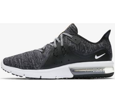 Air Max Sequent 3 Produktbild
