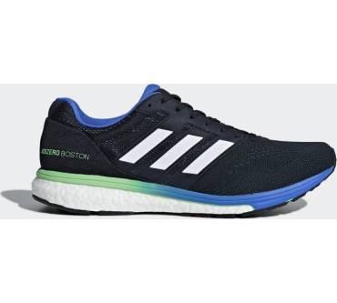 Adidas Adizero Boston 7   Testberichte.de