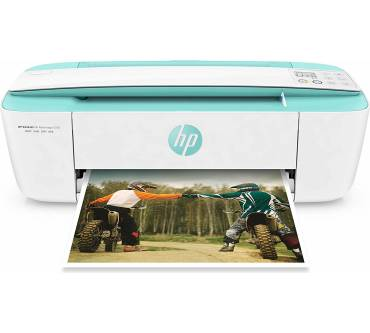 DeskJet Ink Advantage 3785 Produktbild