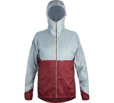 Men's Ostro Ultra Light Jacket Produktbild