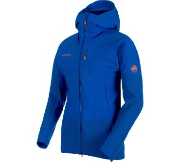 Eisfeld Light Jacket Men Produktbild