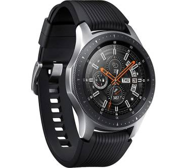 Galaxy Watch (46 mm) Produktbild
