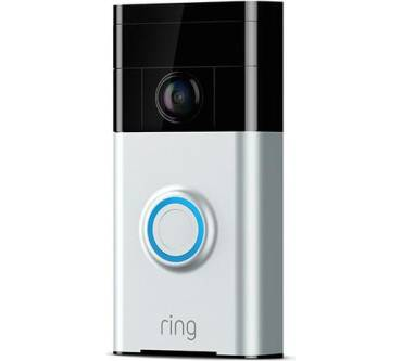 Video Doorbell Produktbild