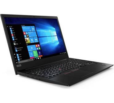 ThinkPad E580 Produktbild
