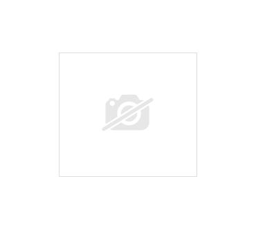 Meinungen Zu Vistaprint De Visitenkarten Online Dienst