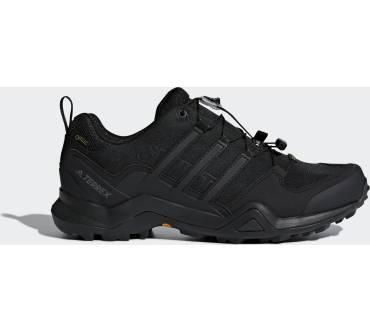 sports shoes 1d7d5 b4a25 Terrex Swift R2 GTX Produktbild