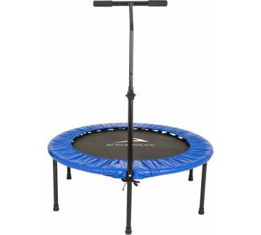 Power-Fitness-Trampolin Produktbild