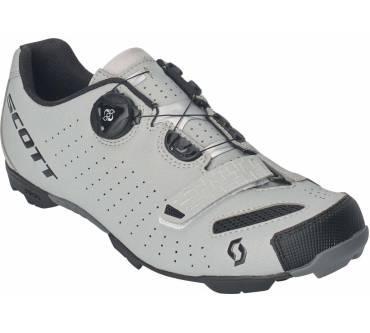 SCOTT Mtb Pro Damen Schuh