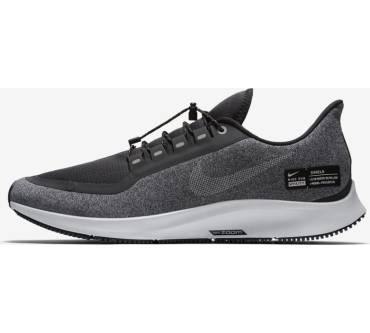 size 40 7cd97 3e964 Nike Air Zoom Pegasus 35 Shield ▷ 2019 | Testberichte.de