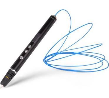 Velleman 3d Stift Mit Oled Display Test Testberichtede