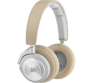 Beoplay H9i Produktbild