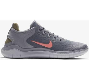 Nike Free RN 2018 | Testberichte.de