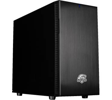 Gaming PC Ultra IR01 Produktbild