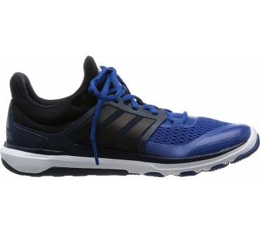 Adidas adipure 360.3 |