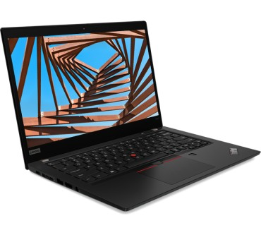 ThinkPad X390 Produktbild