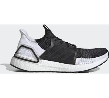 im Adidas Test 2019 19 UltraBOOST PZiwOTkXu
