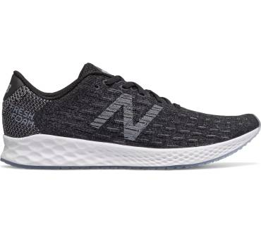 New Balance Fresh Foam Zante Pursuit Test | Testberichte.de