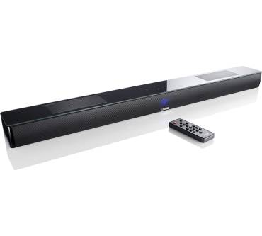 Smart Soundbar 10 Produktbild